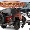Tonneau Covers all makes all models Extang, Bak, Undercover, Roll N Lock...