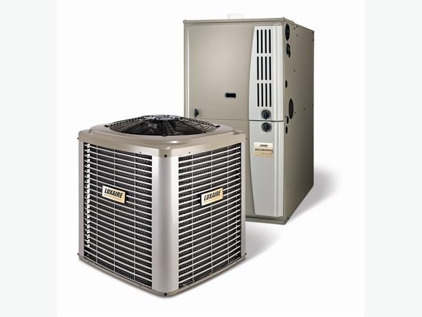 RENT HIGH EFFICIENCY AIR CONDITIONER AND FURNACE RENT TO OWN PROGRAM