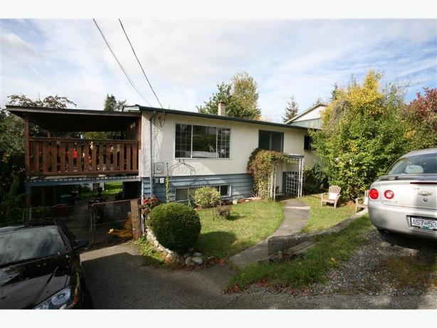 Great Family Home with Fantastic Yard 631 Winchester Ave