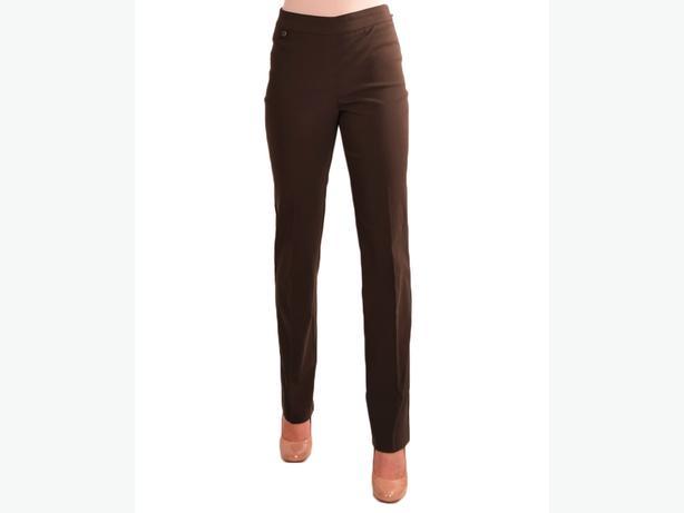 New Renaur Ladies Black Fashion Pant ( tags still on)