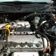 2000 Honda Civic Coupe On Sale 2651 Sooke Rd