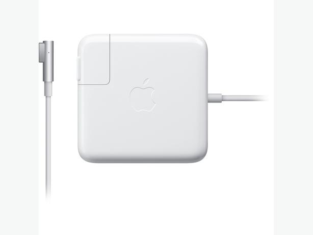 NEW Authentic 85W Apple Magsafe Power Adapter