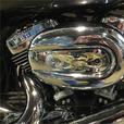2005 Harley-Davidson® XL1200C
