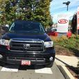 2012 Toyota Tundra SR5 5.7L V8 |**SANTA SALE**
