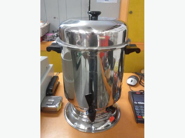 Regal Ware Water Heater