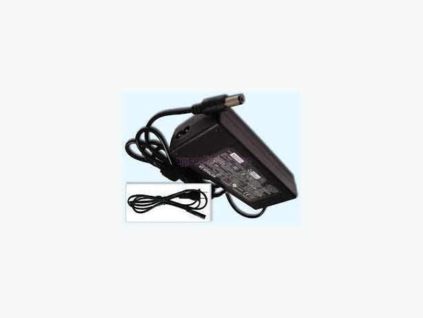 90W AC Adapter for Toshiba Tecra Series Laptop and More