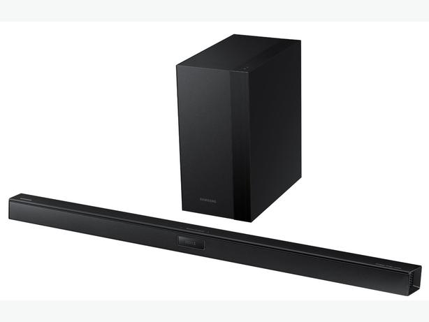 Samsung HW-H450 2.1 Channel 290 Watt Soundbar