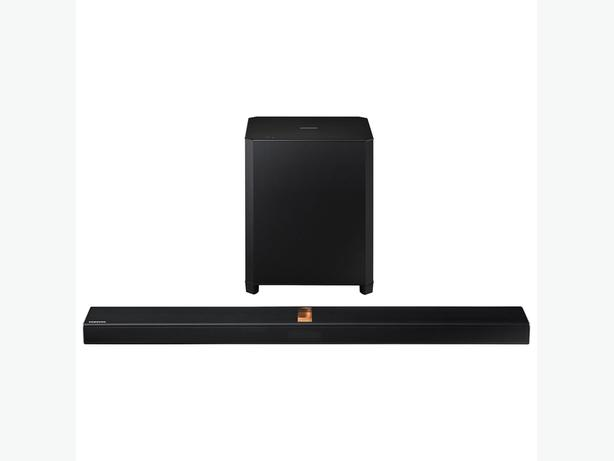 Samsung HW-H750 320-Watt Sound Bar