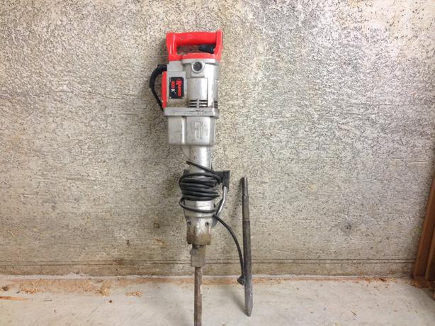Kango 900K Electric Jackhammer