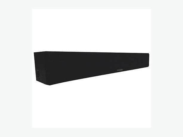 Precision Acoustics PA SB2 SOUNDBAR