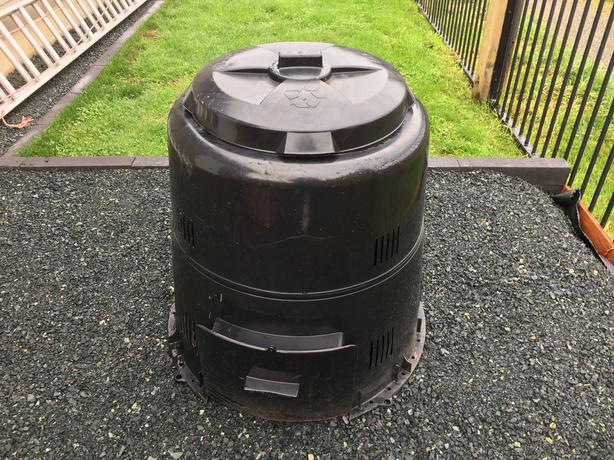 Behive Composter for sale