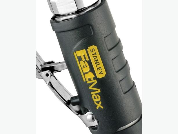 Stanley Fat Max Mini Angle Grinder
