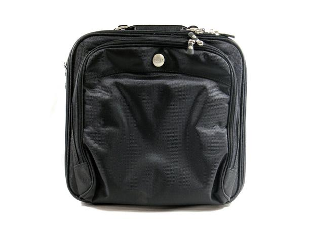 Dell Classic Nylon Notebook Case Laptop Bag 14.1inch
