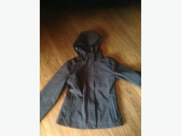 Size small ladies casual jacket by Avia