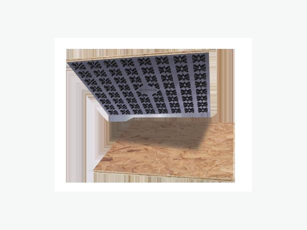 WANTED: Dricore Subfloor Tiles