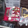 Computer tech equipment repair build fix comp