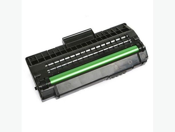 Samsung MLT-D109S Black Laser Toner Cartridge