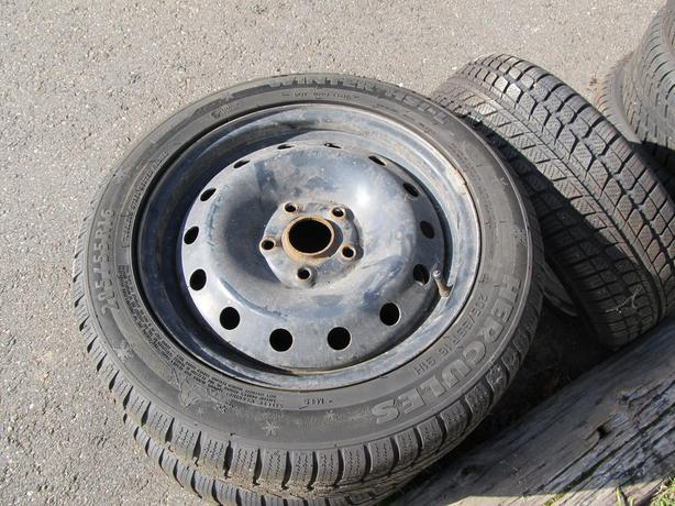 For Sale - Tires
