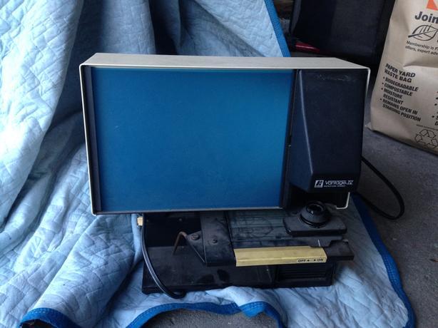 FJ1200 1990  Microfiche Service manuals