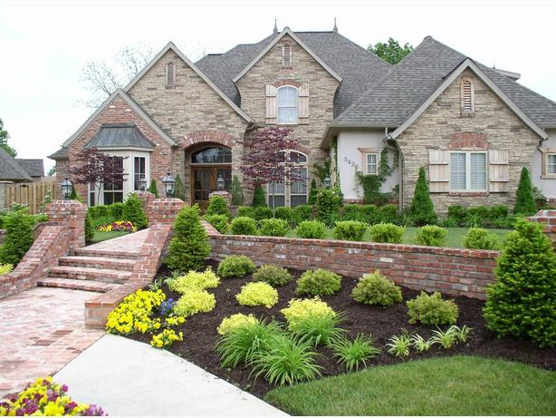 Fall clean up, gardening, landscaping, from $20/hour, free quotes.
