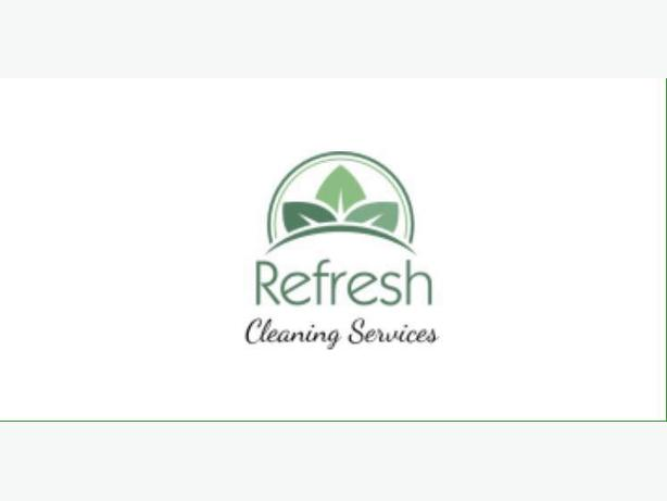 Refresh Cleaning Services - commercial and residential cleaning services
