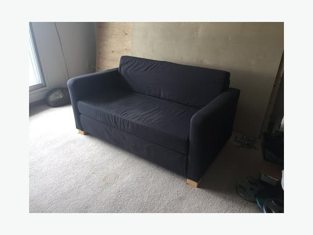 Solsta sofa bed central regina regina for Solsta sofa bed