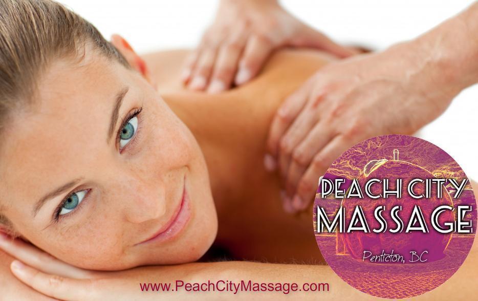 массаж фото бесплатно с продолжением