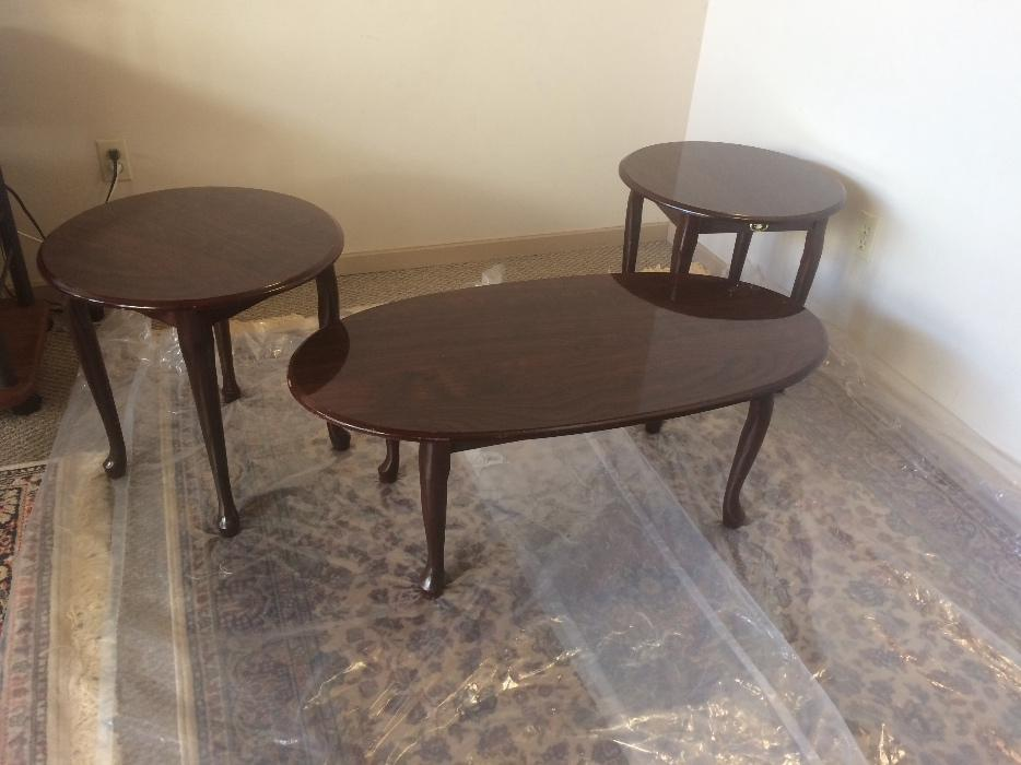 Coffee table set victoria city victoria for Coffee tables kelowna