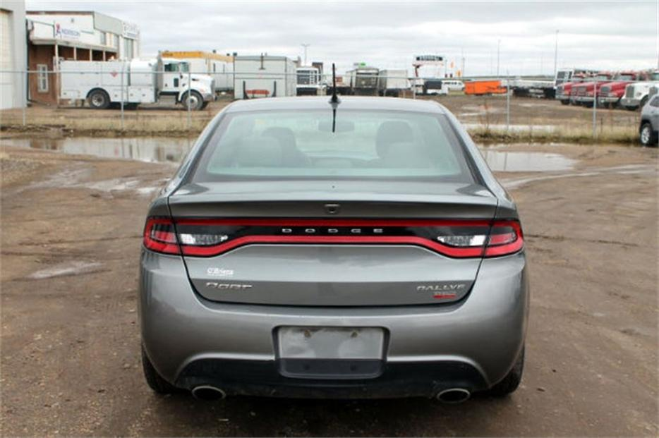 2013 dodge dart sxt rallye turbo nav central regina regina mobile. Black Bedroom Furniture Sets. Home Design Ideas