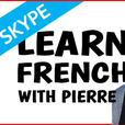 French Tutor for the Cowichan Valley