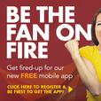 FIREFAN - THE WORLDS 1ST FREE LIVE INTERACTIVE SPORTS APP DOWNLOAD