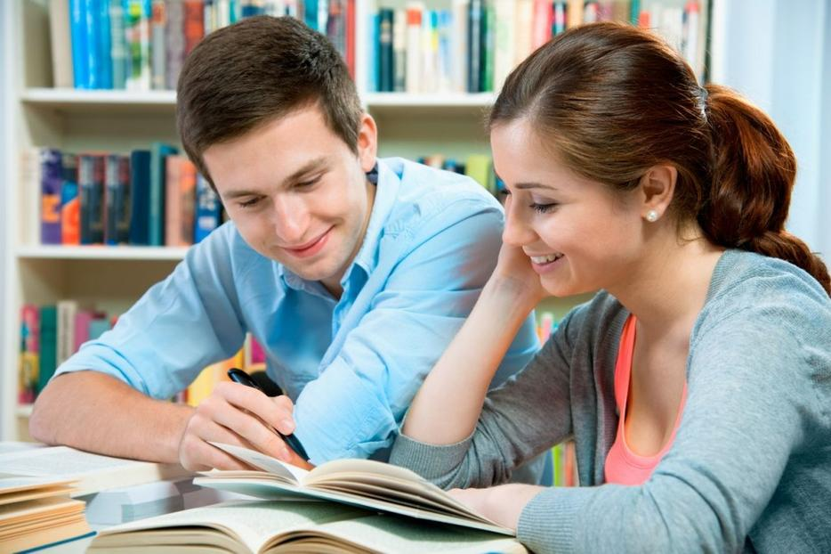 how to format an essay in apa