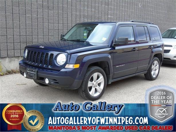 2012 jeep patriot sport htd seats outside south. Black Bedroom Furniture Sets. Home Design Ideas