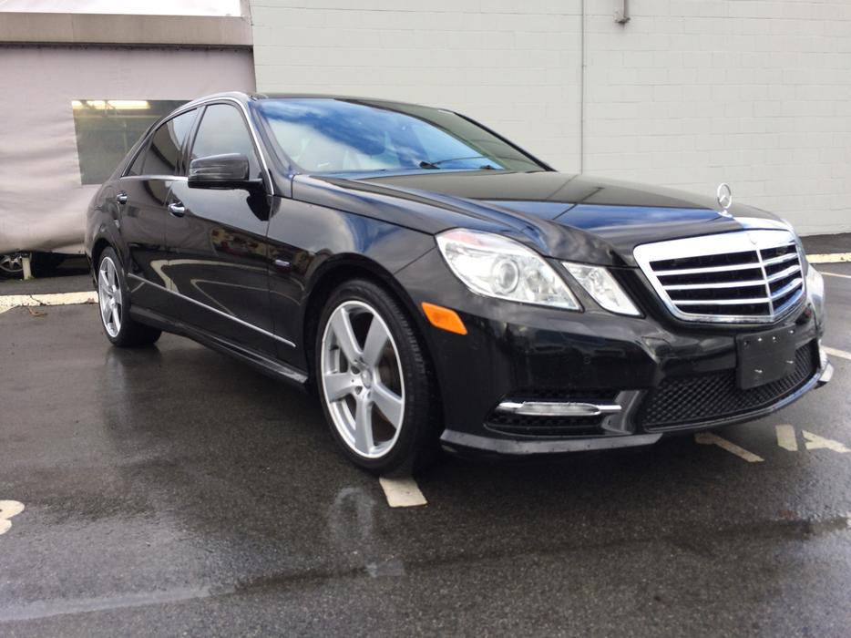2012 mercedes benz e350 4matic all wheel drive no for 2012 mercedes benz e350 4matic