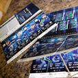 Premium Seats for Canucks games Oct, Nov and December