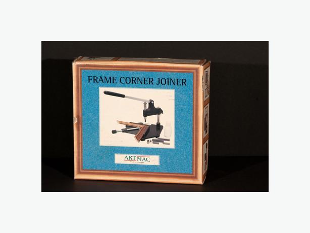 FRAME CORNER JOINER