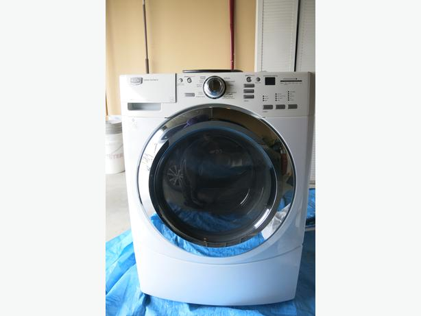 Maytag Washer Amp Dryer Set East Regina Regina