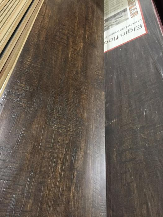 New laminate floor saanich victoria for Laminate flooring waterloo