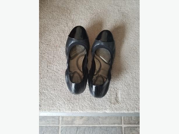 Woomen's shoes