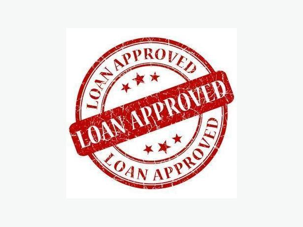HOW TO GET PRIVATE MORTGAGE LENDER FINANCING
