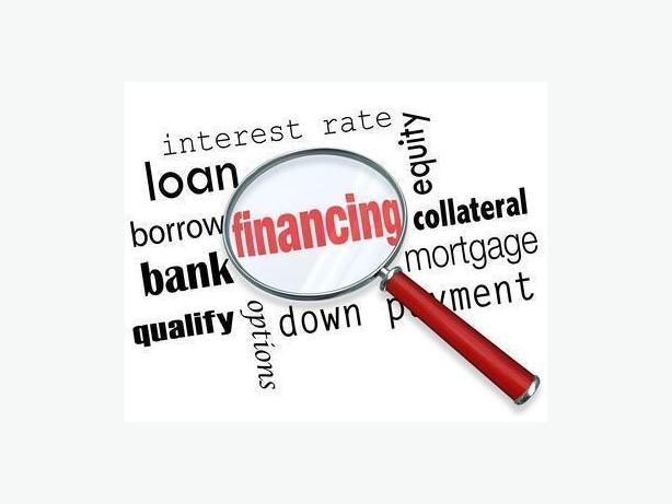 Private Real Estate Lenders - Fast Approvals