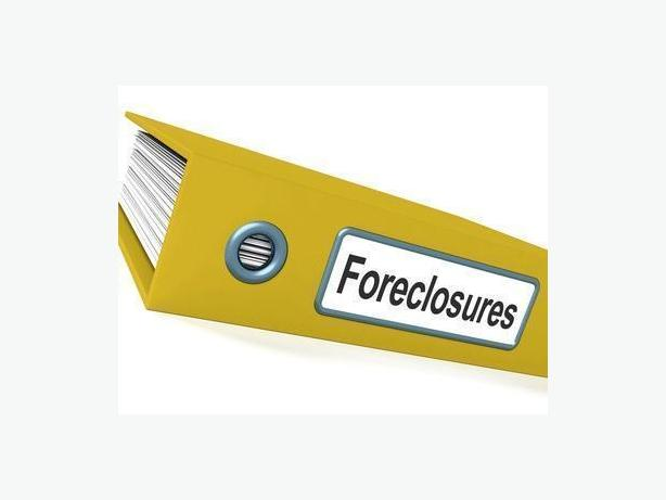 How to Stop Foreclosure? We Have Refinance Options