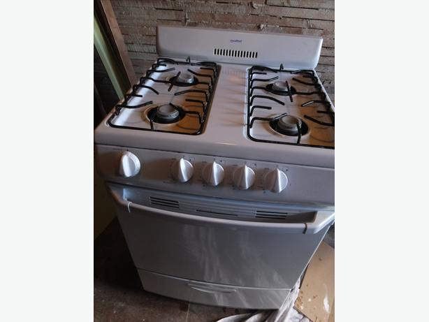 log in needed 150 24 apartment sized gas range