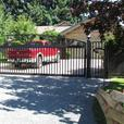 "Westcoast Custom Gates Ltd- ""Custom, Innovative Designs"""