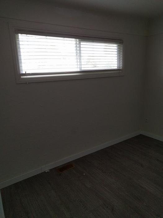 Room For Rent Fraser Valley