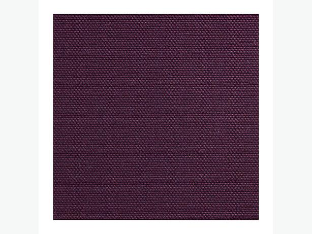 Tremendous Ikea Karlaby Sofabed Cover Sivik Dark Lilac Vancouver City Pabps2019 Chair Design Images Pabps2019Com
