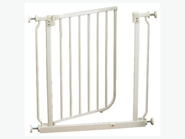 Baby or Pet Gate - Never Used