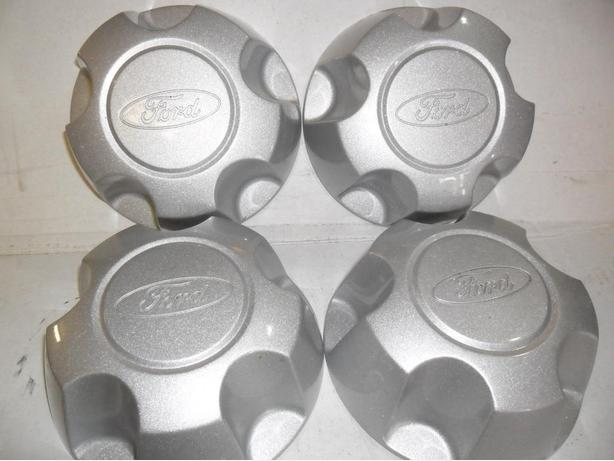FORD  RANGER  CENTER  CAPS