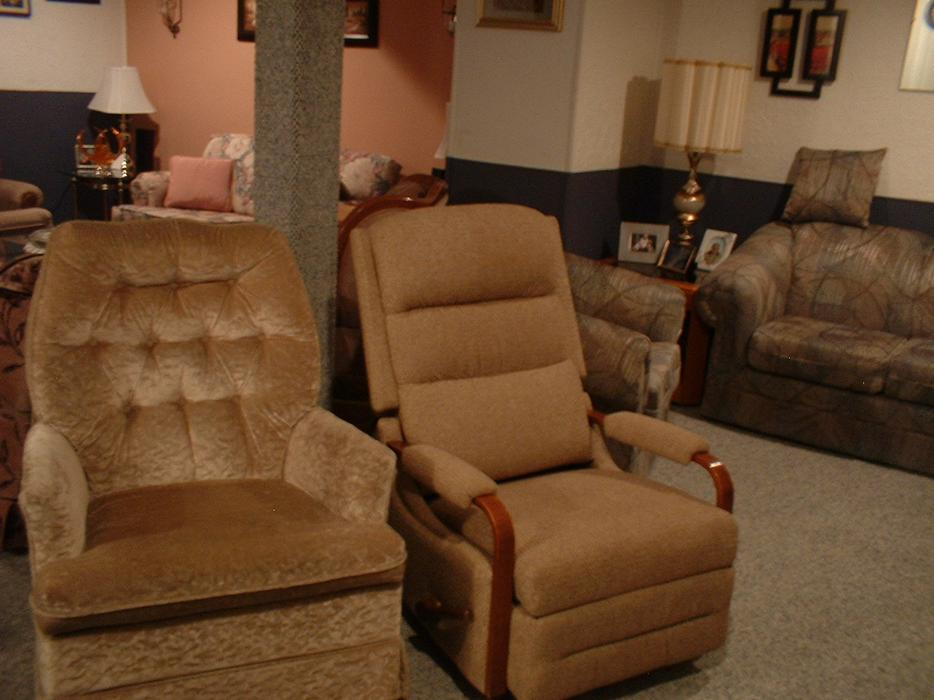 Living Room Chairs East Regina Regina
