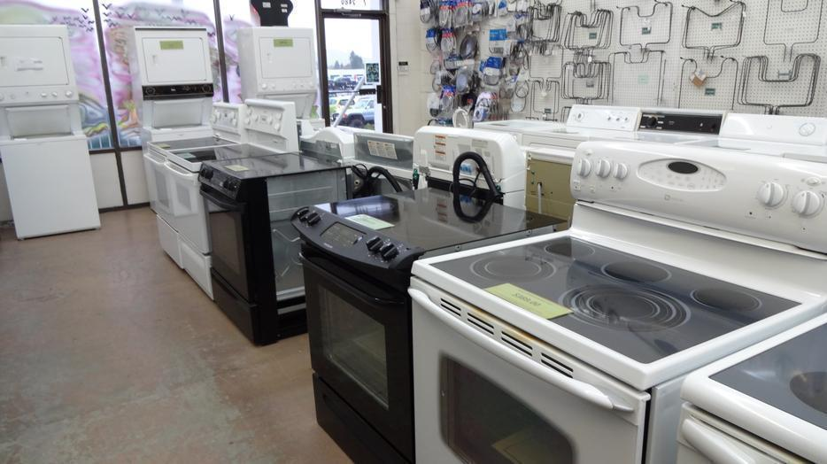 used wall ovens for sale refurbished ranges wall ovens for prices instore 8795